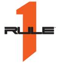 Спортивное питание Rule 1